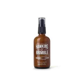 Hawkins and Brimble Daily Energising Moisturiser