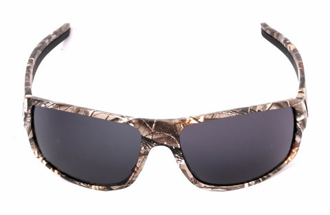 POLARSNOW 2016 New Camouflage Polarized Sunglasses [ON SALE 50% OFF] - Giftz Stop - 3