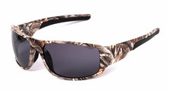 Camo Polarized Sunglasses [FREE SHIPPING + $10 OFF COUPON! Pay Only $14.99]