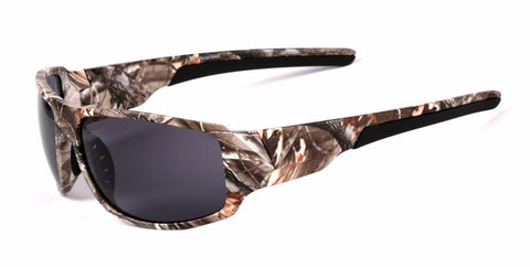 POLARSNOW 2016 New Camouflage Polarized Sunglasses [ON SALE 50% OFF] - Giftz Stop - 4
