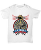 Image of Funny 60th Birthday Tee Shirt- Great Birthday Gift - Giftz Stop - 2
