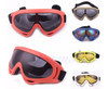 Image of Steam Punk Goggles Ski Snowboard MX Motocross ATV - Giftz Stop - 9