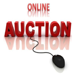 ATX AUCTIONS/Public Restaurant Equipment Auction is now in Alvin!