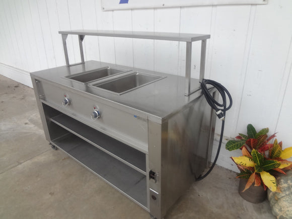 Catering/Buffet Equipment