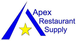 Apex Restaurant Supply