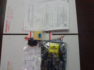 New Duke Control Board Kit Part #DUK155526 #373