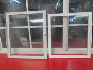 #2398 Replacement Sliding Glass Door Top for Model SD/SC-208JY