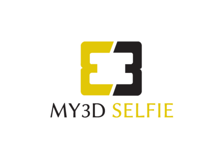 My3D Selfie Coupons and Promo Code