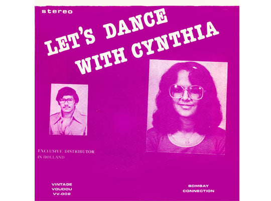 https://vintagevoudou.com/products/lets-dance-with-cynthia