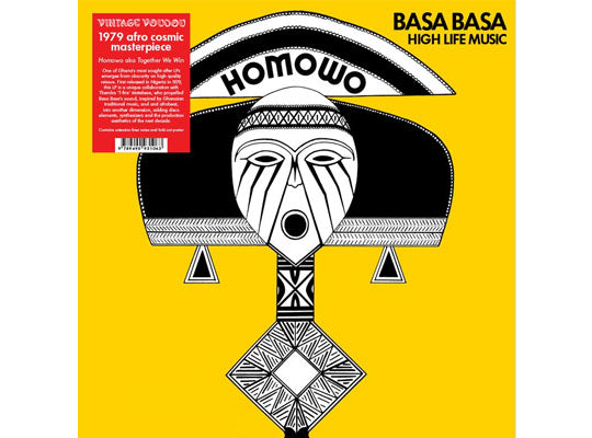 https://vintagevoudou.com/products/basa-basa-homowo-together-we-win-basa-basa-experience-themba-matebese