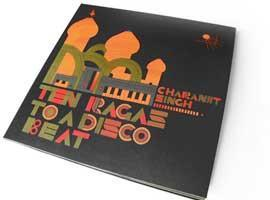 /products/charanjit-singh-synthesizing-ten-ragas-to-a-disco-beat