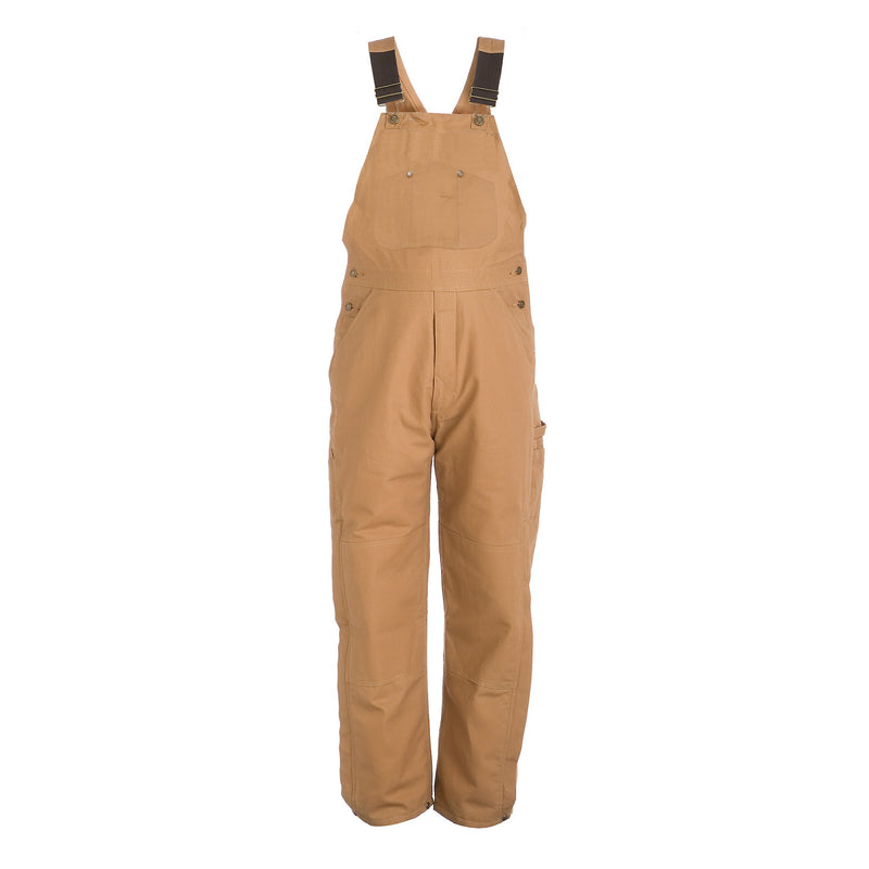 Standard Insulated Bib Overall