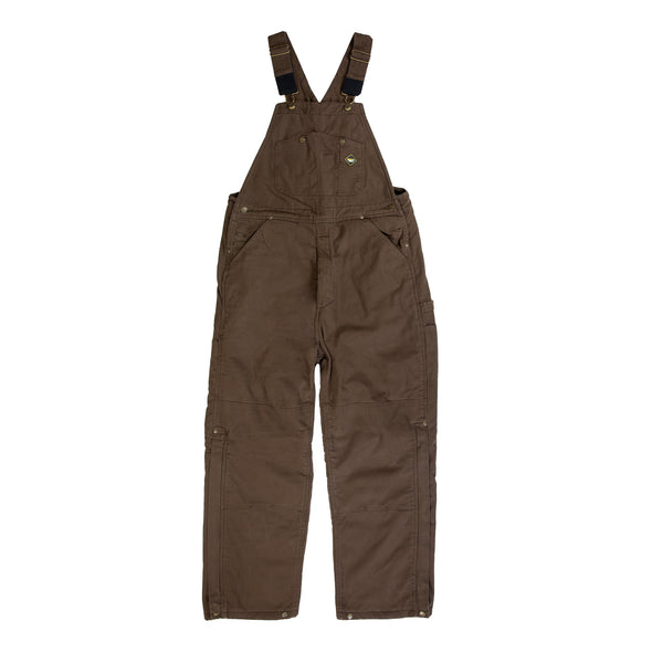 Men's Jobsite 12 Insulated Bib Overalls