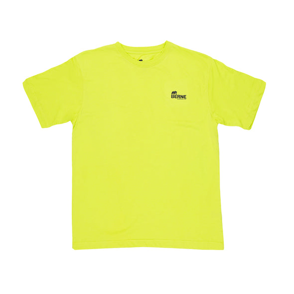 Logo Performance Tee