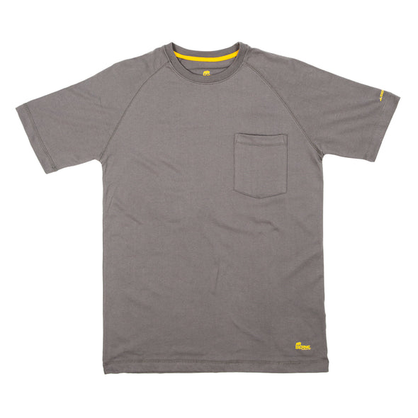 Performance Short Sleeve Tee