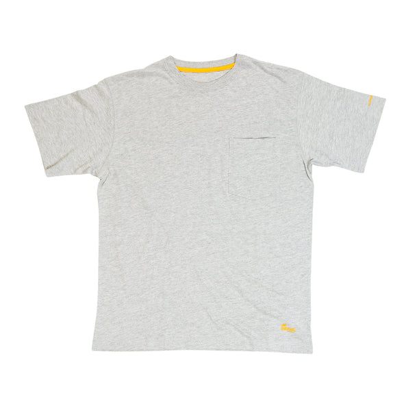 Lightweight Performance Tee
