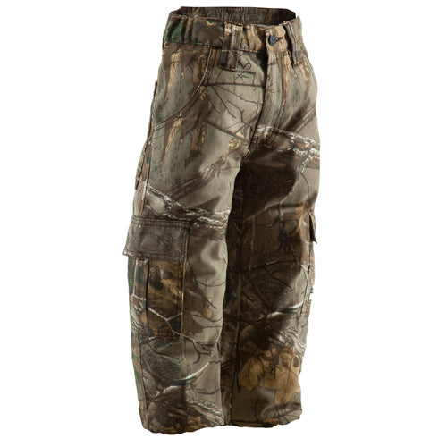 Youth Field Pant