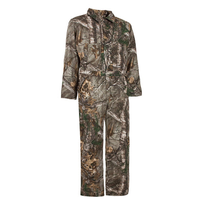 Men's Blizzard Insulated Coverall