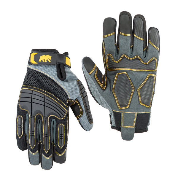 X-Shield Performance Glove