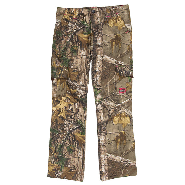 Ladies Field Pant