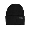 Thinsulate Lined Knit Cuff Cap