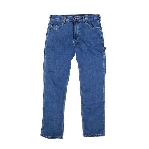 Heritage Carpenter Jean