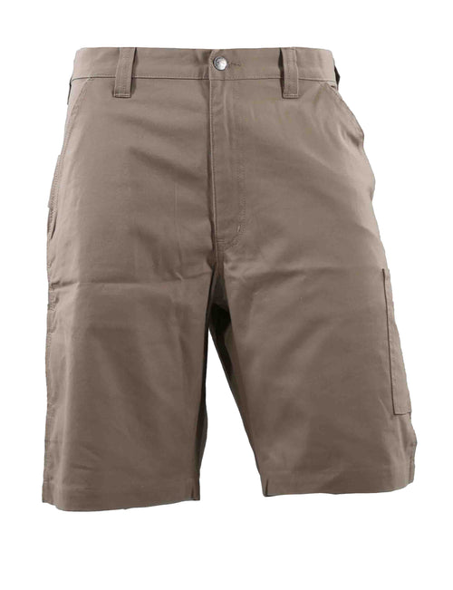 Canvas Utility Short