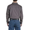 Torque Long Sleeve Ripstop Shirt