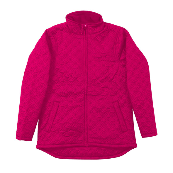 Women's Trek Jacket