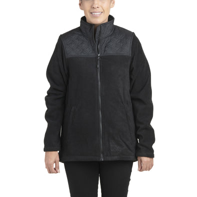 Women's Trek Fleece