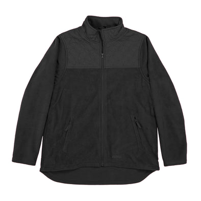 Ladies Trek Fleece