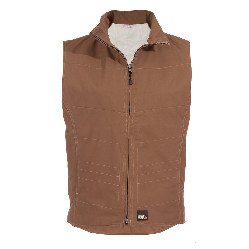 Ladies Bellavista Vest