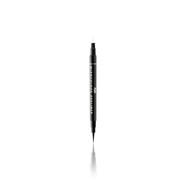 Pro Fab Miraculous Growth eyeliner