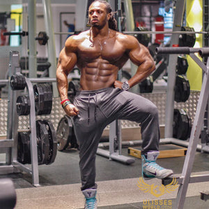 Ulisses Training Program