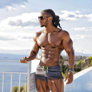 ulissesworld