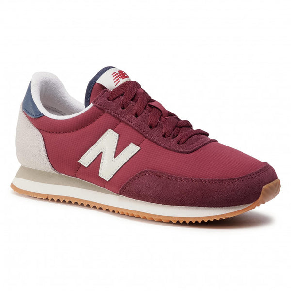 New Balance WL720WC