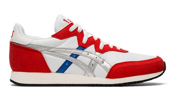 Asics TARTHER OG / WHITE CLASSIC RED