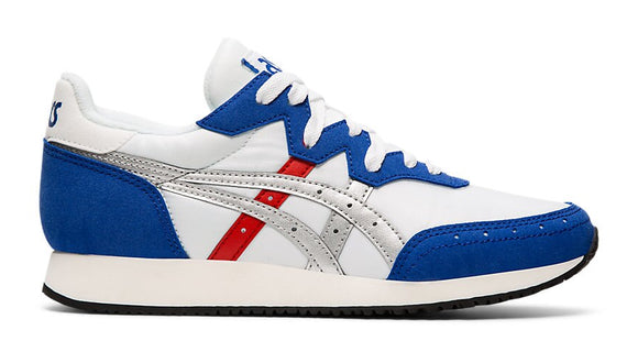 Asics TARTHER OG / WHITE/ASICS BLUE