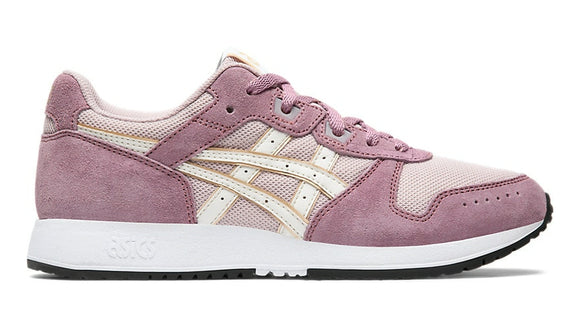 Asics Wm's Lyte Classic Watershed Rose/Cream