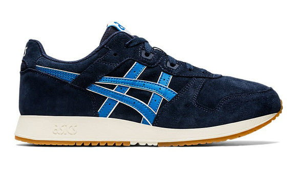 Asics Lyte Classic MIDNIGHT/DIRECTOIRE BLUE