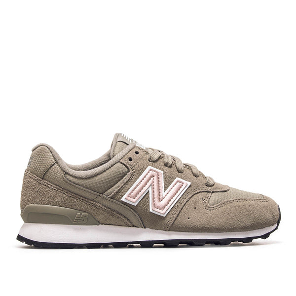 New Balance WR 996  MO MIlitary Urban Grey / Mo Gris