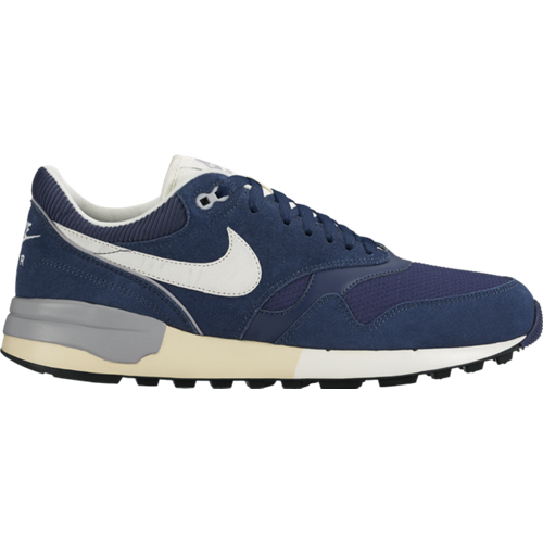 NIKE AIR ODYSSEY - Midnight Navy/Sail-Sail-Wolf Grey