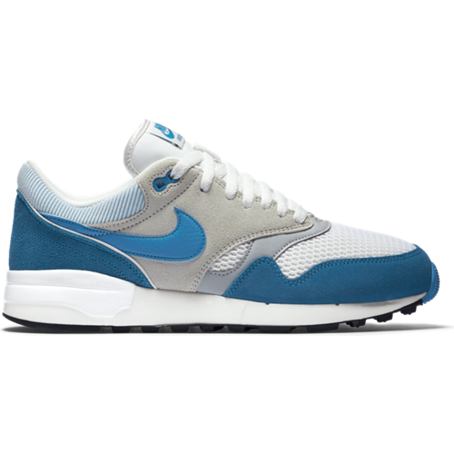 NIKE AIR ODYSSEY - Photo Blue/Pht BL-Smmt Wht-Sl