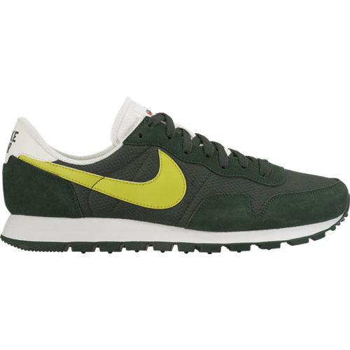 Nike Air Pegasus 83 Grove Green/Bright Cactus-Summ