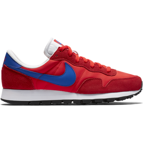 Nike Air Pegasus 83 CHALLENGE RED/GAME ROYAL-SUMMIT WHITE