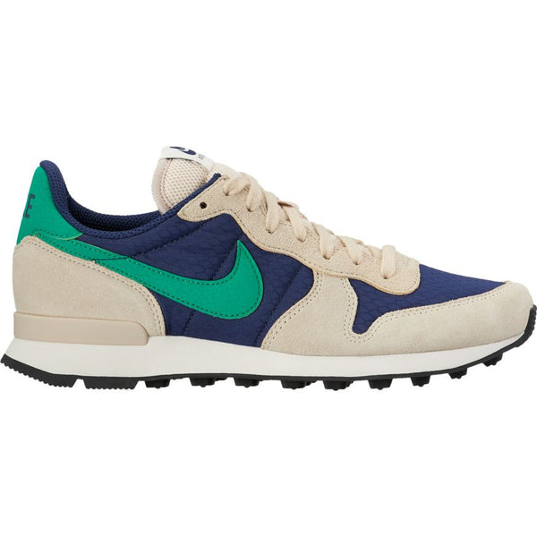 WMNS Internationalist binary blue /stadium green