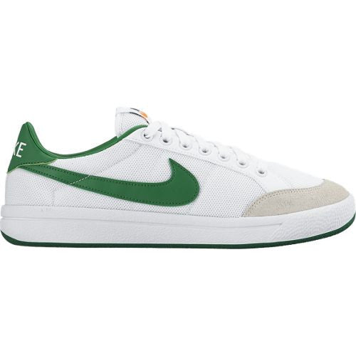 Nike Meadow `16 TXT wht / pine green