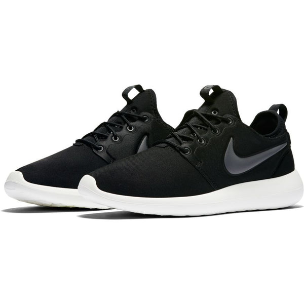 Nike Roshe Two blk/anthracite-sail-volt
