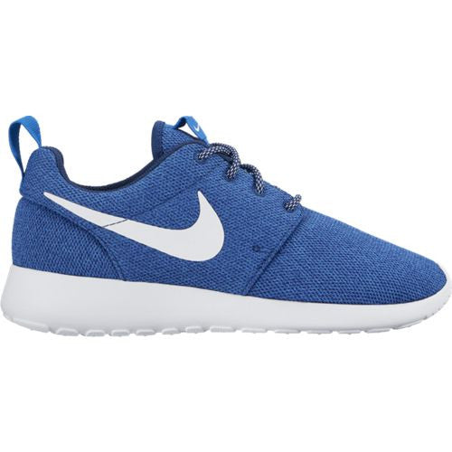 W NIKE ROSHE ONE COASTAL BLUE/WHITE-BLUE SPARK