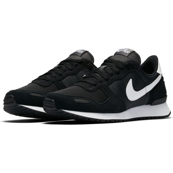 Nike Air Vortex / Black/White-Anthracite